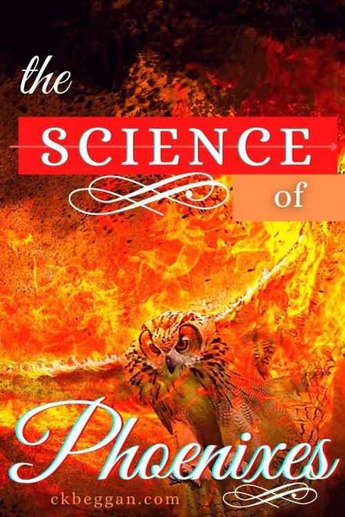 The Science of Phoenixes